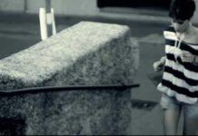Sgarra - Politropo (Videoclip)
