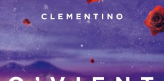 Clementino - O'Vient