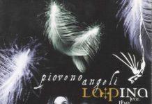 La Pina - Piovono angeli (Album)