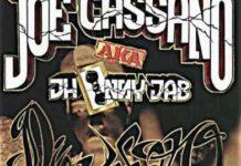 Joe Cassano - Basse Frequenze feat. Inoki, Uomini Di Mare, Shezan & Nesli (Testo)