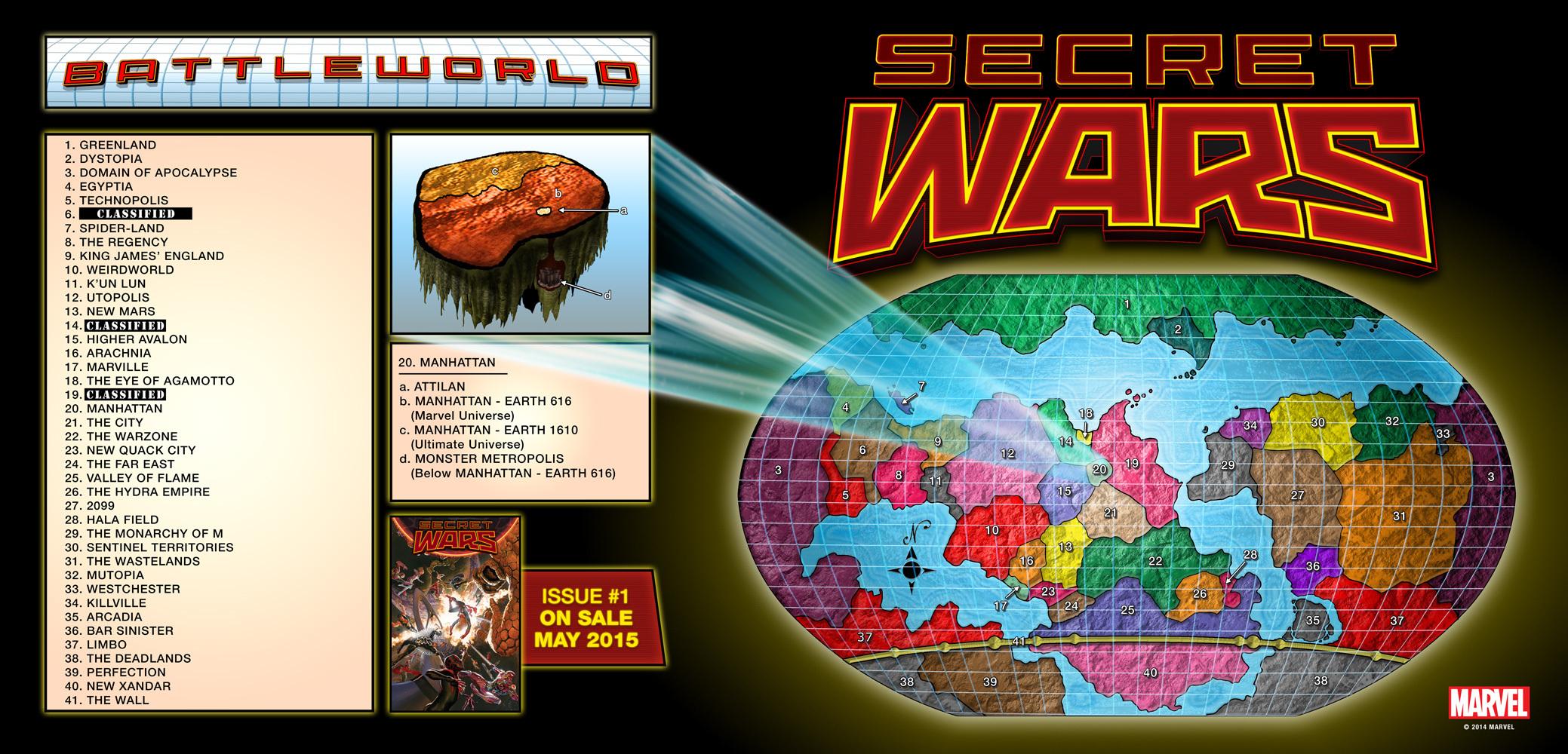 Battleworld-Map-26d6a