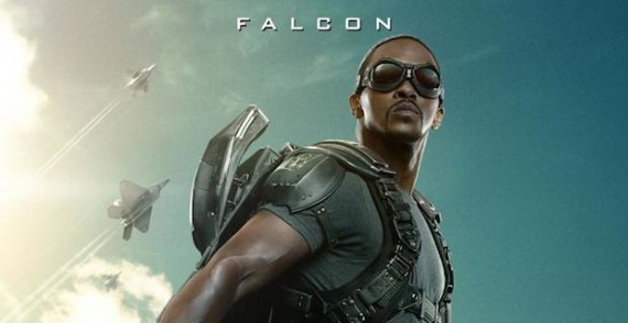 Captain-America-Poster-Featuring-Anthony-Mackie-as-Falcon1-570x294