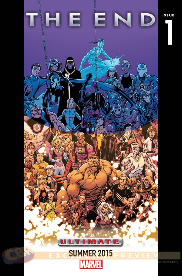 Estate-2015-Ultimate-Universe-The-End
