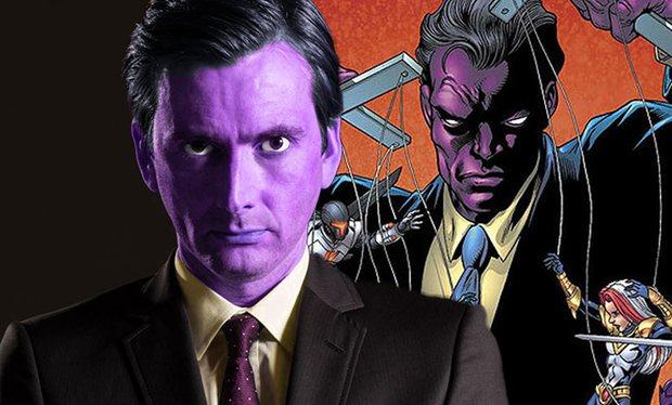Five_reasons_David_Tennant_will_make_a_great_Marvel_villain