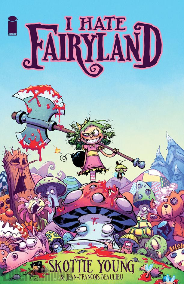 I-Hate-Fairyland-Cover-612x945-cd197