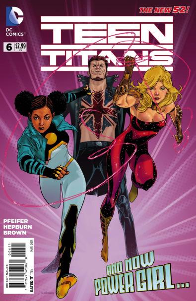 Teen-Titans-6-Copertina
