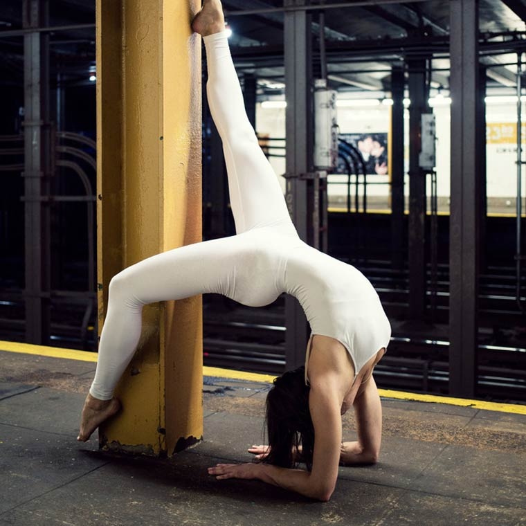 Urban-Yoga-Anja-Humljan-top