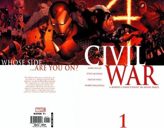 civil-warcover