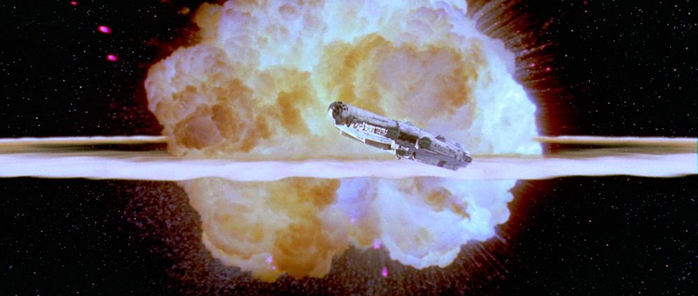epic-movie-explosions-supercut