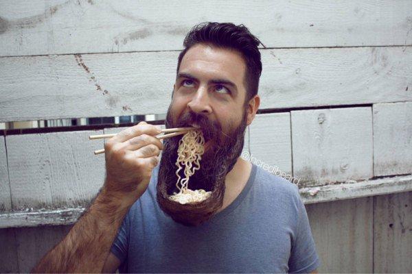 incredibeard-incredible-beard-13