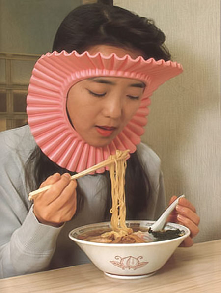 japanese-inventions-hair