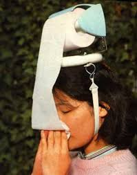 japanese-inventions-noise-blower