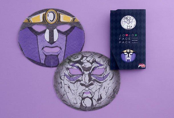 jojo-face-pack-02