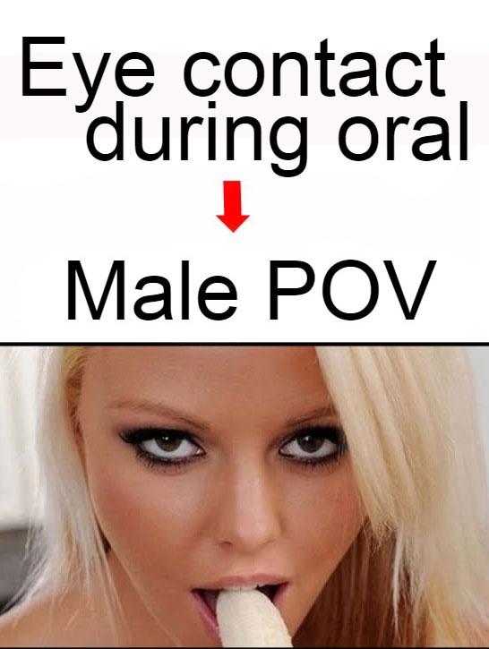 pov_01