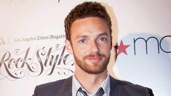 ross_marquand_