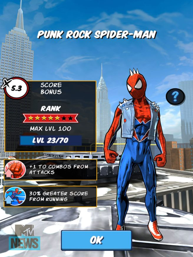 smu-spider-punk-screenshot1-mtv-1421167722-117840