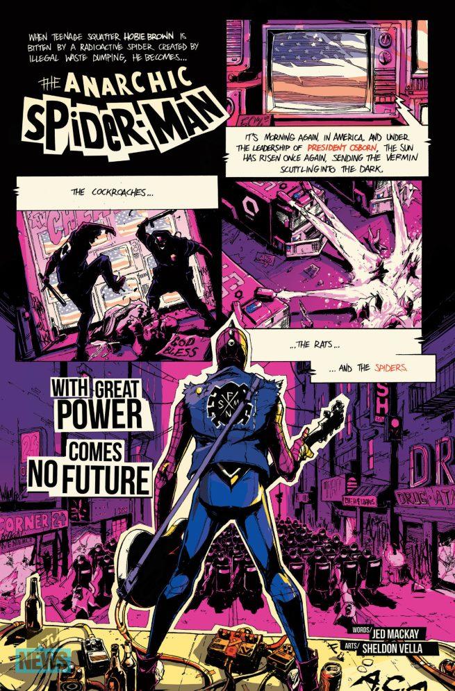 spider-verse-page002-mtv-1421167203-117836