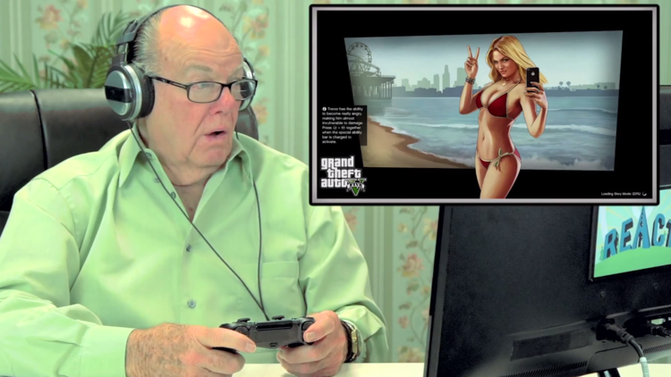 watch-old-people-amusingly-play-grand-theft-auto-v