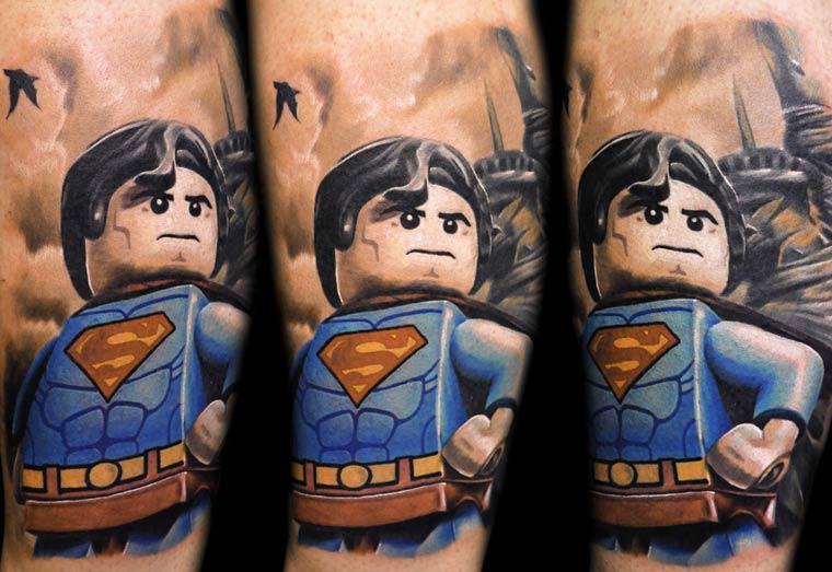 LEGO-Minifig-tattoos-6