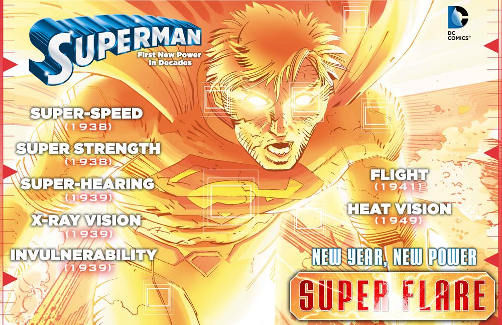 superman-powers