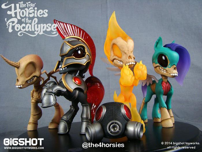 the-4-horsies-apocalypse-01