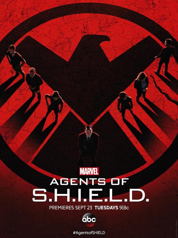 agents-of-s-h-i-e-l-d---stagione-2_cover_u