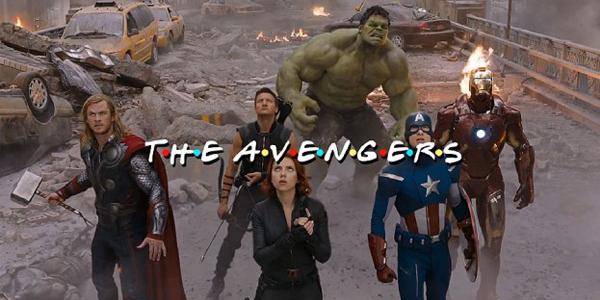 avengers-friends