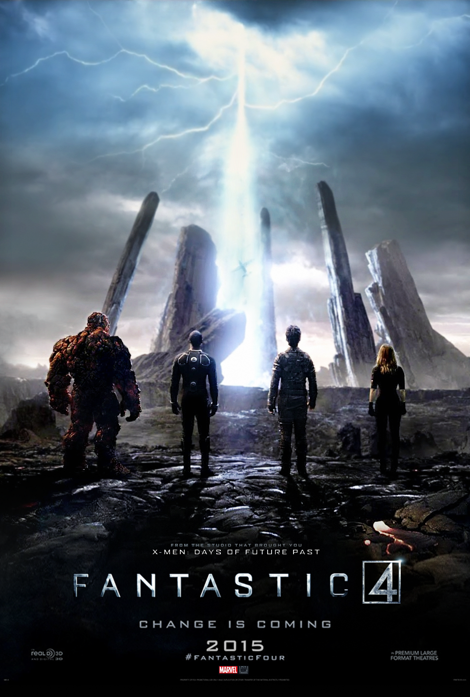 fantastic_four___poster__2015__by_camw1n-d8g0m9g