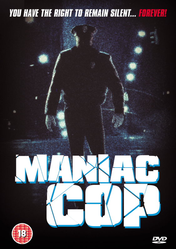 maniac-cop-1988-dvd-cover-front