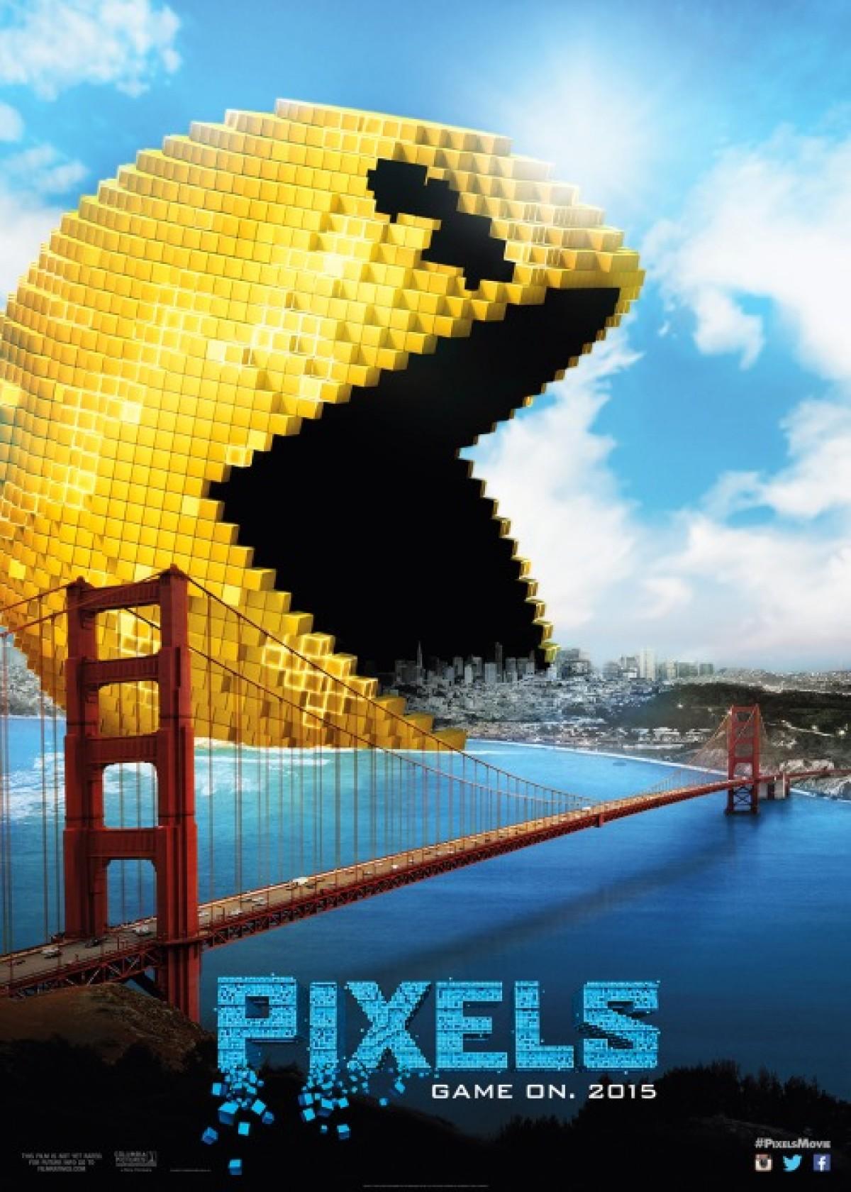pixels-cover-u