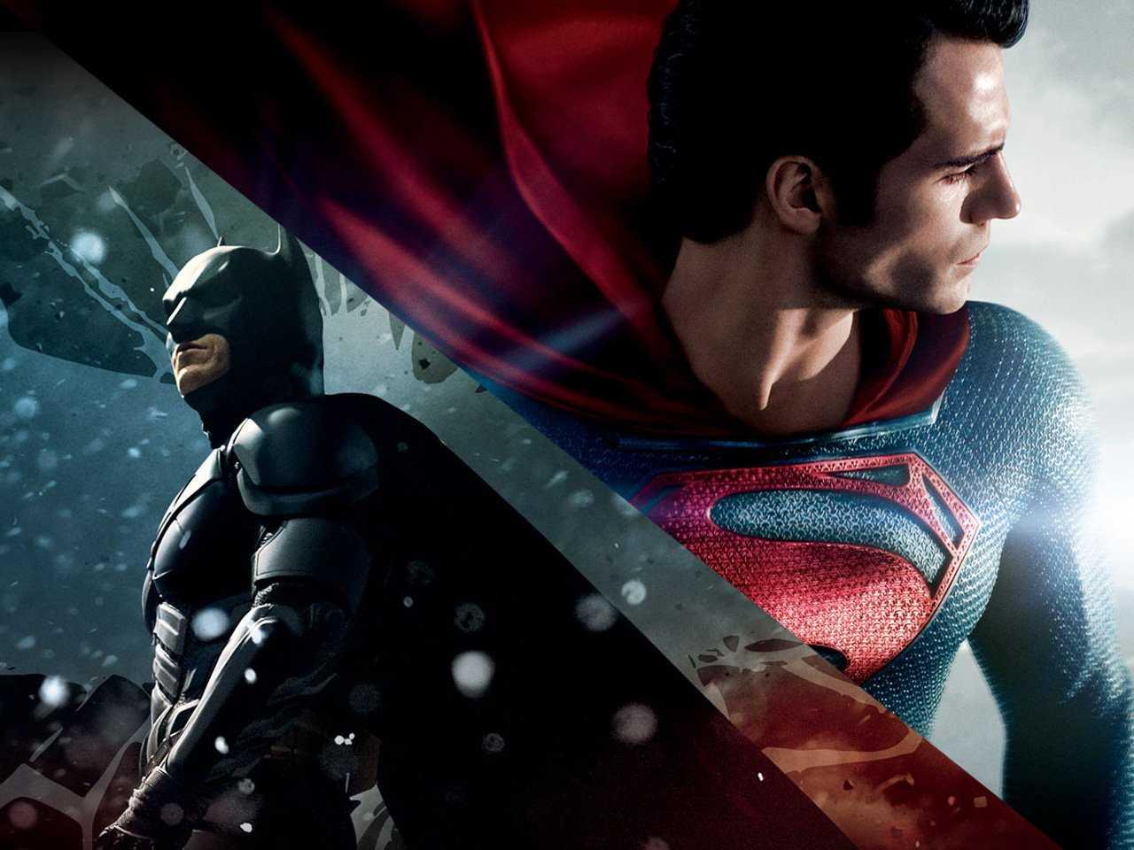 the-big-batman-vs-superman-movie-is-delayed-until-2016