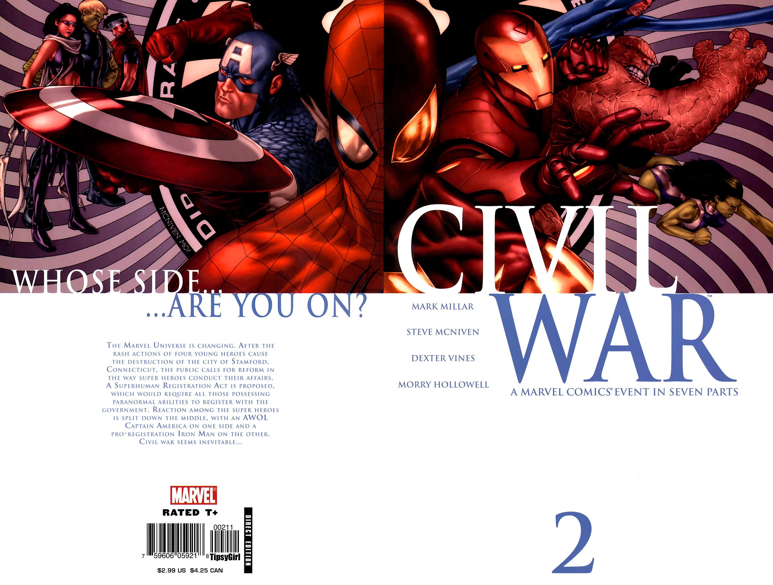 Civil_War_Vol_1_2_Wraparound