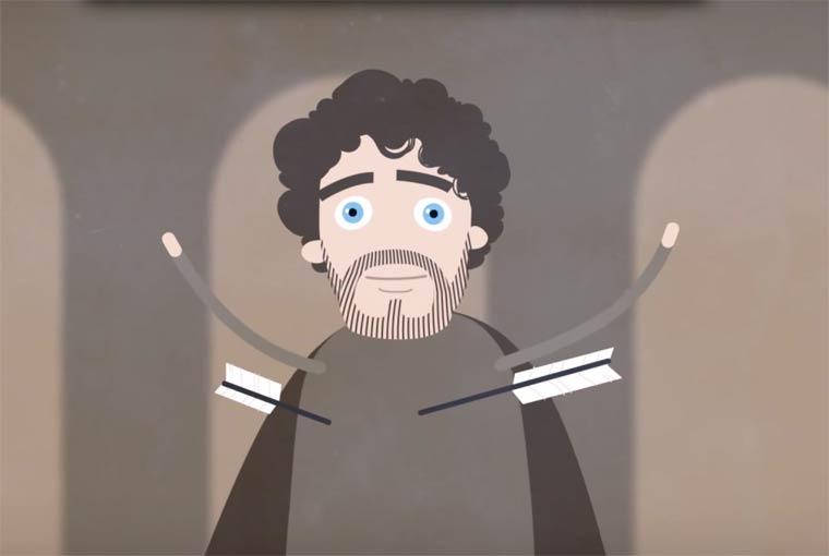 Dumb-Ways-to-Die-Game-of-Thrones-6