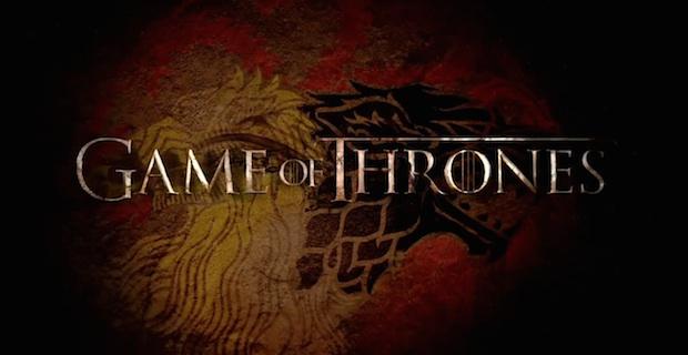 Game-of-Thrones-Season-4-Logo