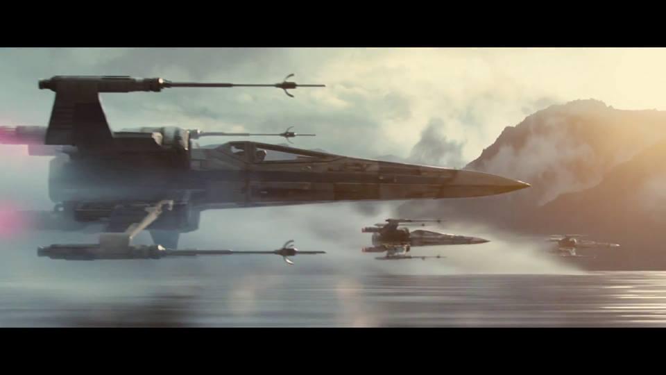 Il-Risveglio-della-Forza-screenshot-5