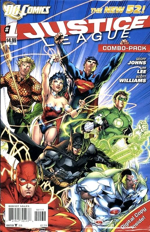 Justice_League-1-combo-pack-variant