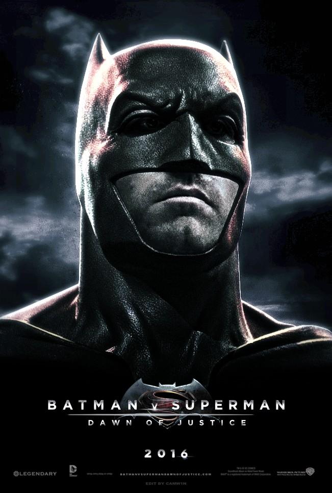 batman-v-superman-dawn-of-justice-poster-117544