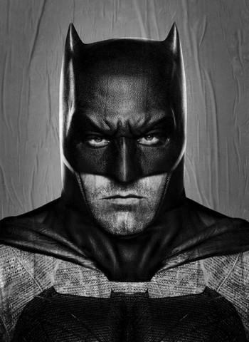 batman-v-superman-dawn-of-justice_notizia-2