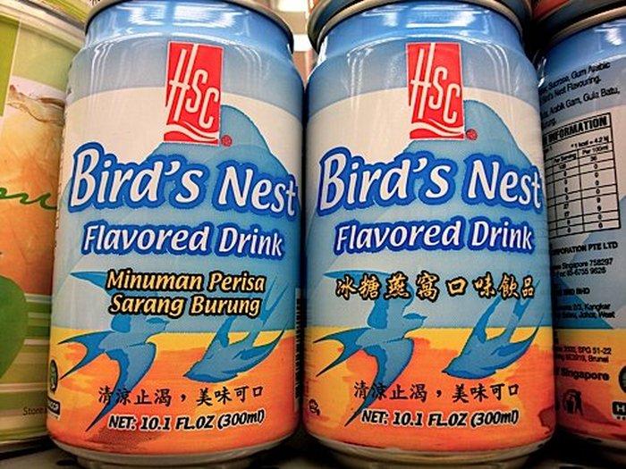 japanese_beverages_12