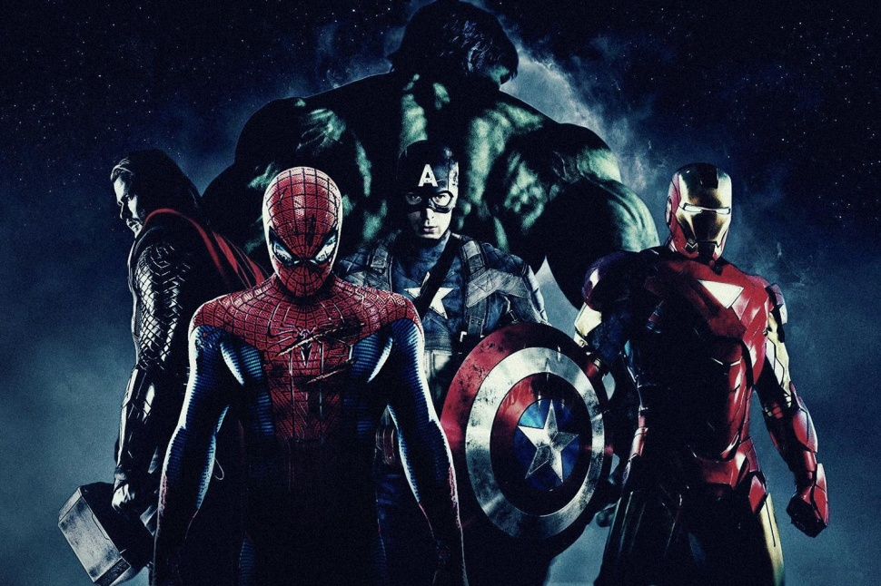 spider-man-avengers-marvel-universe-movies-970x0