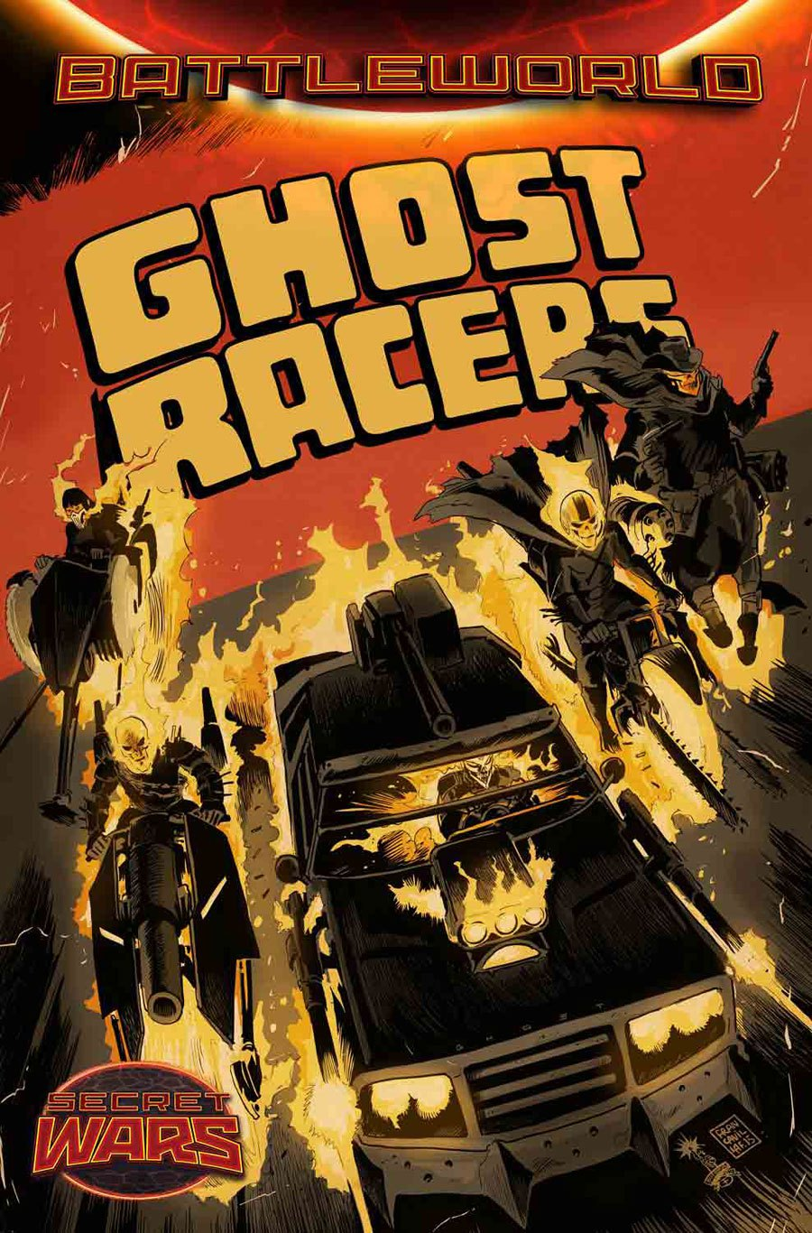 Ghost-Racers-10