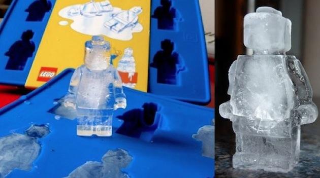 LEGO-Minifigure-Ice-Cube-Tray