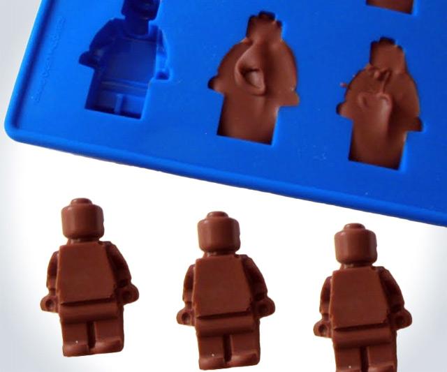 lego-men-ice-cube-tray-6379