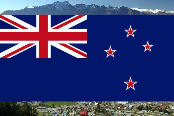 new-zealand-asks-citizens-to-design-new-flag-gets-obvious-response-3
