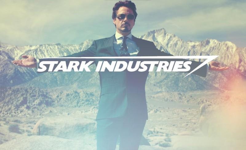 stark-industries-8008b02dae91afdd4ecb21d7603b155c8-1