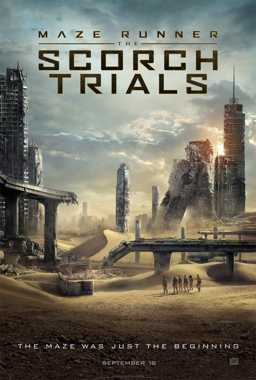 the-scorch-trials_notizia-5-4-3-2