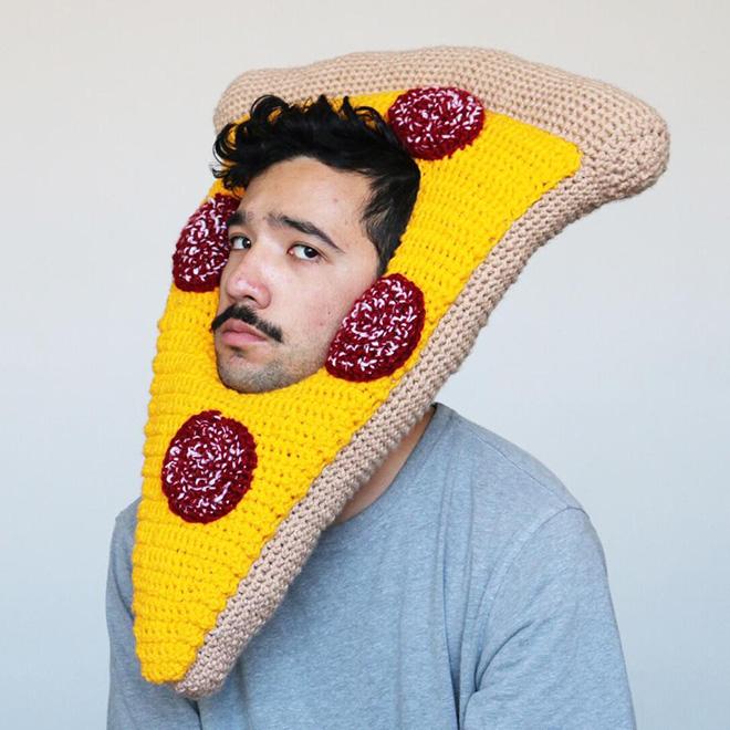 food-hat1