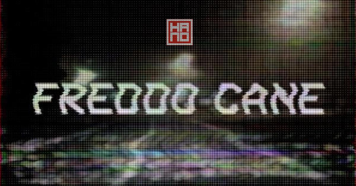 INEDITO | Lyricalz feat. G.Quagliano - Freddo cane | Prod. Bassi. Esclusiva Hano.it