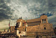 Roma, rap hip hop Canzoni