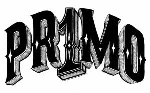 Primo Brown 2